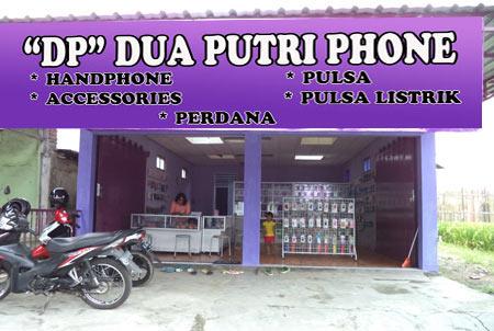 Image Result For Pulsa Murah Di Ngadirejo